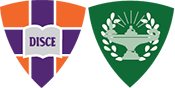 Callisto is an official partner of Hobart and William Smith Colleges
